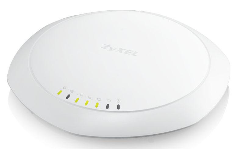 WAC6103D-I-EU0101F