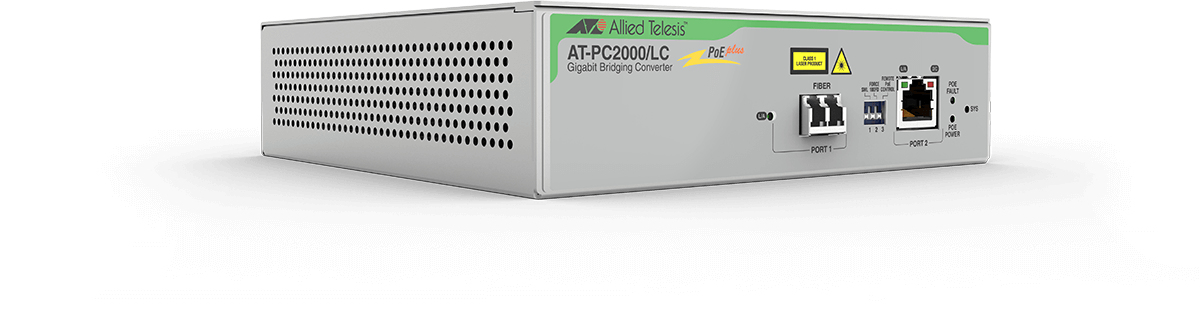 AT-PC2000/LC-60